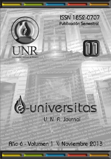 ECU | UNR